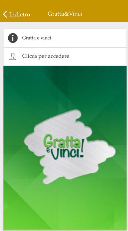 Gratta&Vinci