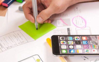 5 Consigli per Realizzare una App di successo
