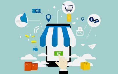 Ricevere pagamenti tramite App