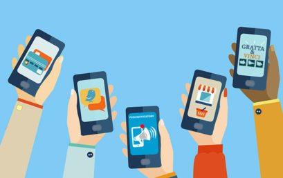 App per negozio: 5 motivi per cui crearla