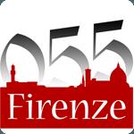 App 055Firenze