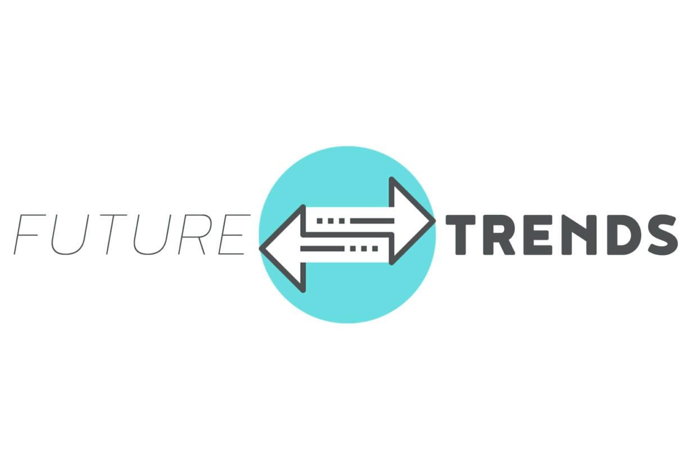 7 trend del 2018 che definiranno il futuro delle app per il cellulare.