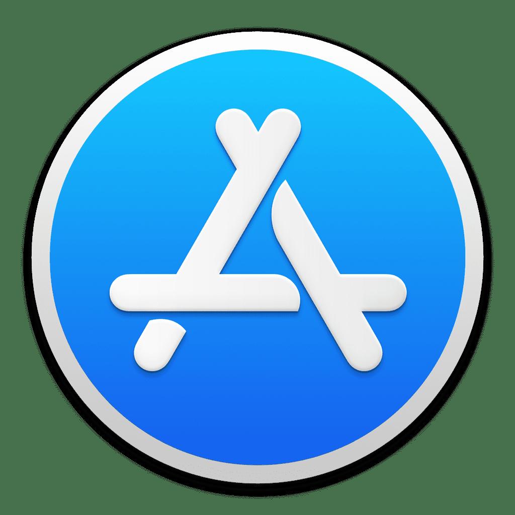 L'App Store come funziona e come usarlo (dieci anni dopo) .