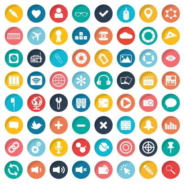 10 ragioni per cui ogni piccola azienda deve avere la propria app.