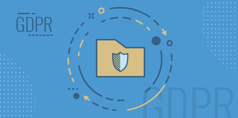 La nuova normativa europea sulla privacy