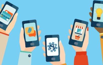 5 modi per (ri)attrarre gli utenti che hanno abbandonato la vostra app.